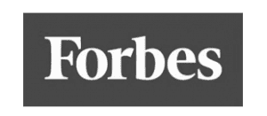 Polyfuze Fusion Technology For Labeling Polymers In The News with Forbes