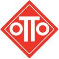 Otto Environmental Systems North America